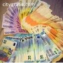 DIRECT FINANCE LOAN SERVICE FOR BUSINES