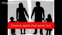 divorce spells +27671163058
