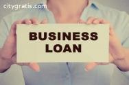 Do you Seek Personal loans?