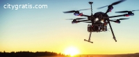 .. Drone Inspection Services |1800868251