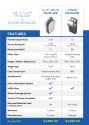 Dyson Blade Vs Veltia Hand Dryer
