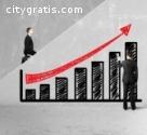 Earn $1000 daily on www.dataentry-biz.co