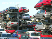 Earn cash for cars in Canberra