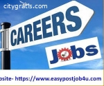 Earn Rs.350 Per hour by doing work
