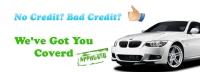 Easy Process for Cheap Car Loans in Aust