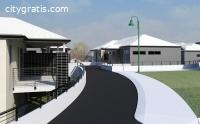 .. Eco Designer in Perth | 0447177115