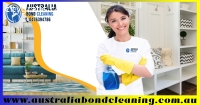 Eco Friendly Bond Cleaning Services