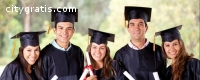 Education Consultants