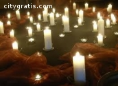 EGYPTIAN BLACK MAGIC SPELLS +27660699030