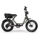 Electric Bikes Australia | Scooter Hut