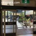 Electric Gates In Sunshine Coast