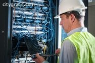 Electrical Engineering Solutions