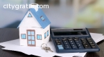 emi calculator home loan