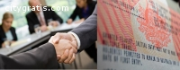Employer Sponsorship Visa Melbourne