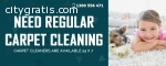 Emu Cleaning Services