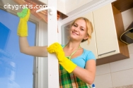 End of Lease Cleaning Service Brisbane