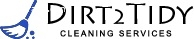 End of lease cleaning Services | Carpet