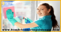 End Of Lease Cleaning Services Gold Coas
