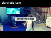 .. Entertainment Agency in Perth