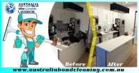 Environment-Friendly Bond Cleaning