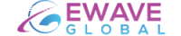 Ewave Global