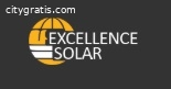Excellence Solar