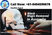 Expert Bad Luck Removal In Sydney