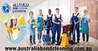 Expert Bond Cleaning Brisbane