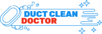 Expert Duct Cleaning Hoppers Crossing