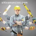 Expertise Handyman Service in Melbourne