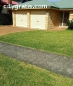 Experts in Lawn Mowing and Gardening Ser