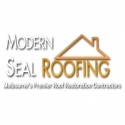 Experts in Roof Restoration in Ringwood