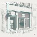 Facade Shop Drawing Services