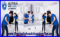 Famous Bond Cleaning Services Near Me