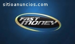 fast working money spells call 073548282