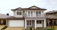 Find Custom Home Builders For Dream Home