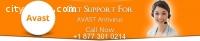 Find Relevant Solutions Through Avsat Su