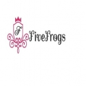 Five Frogs Luxury Guesthouse