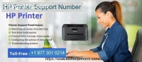 fix issue HP printers support number