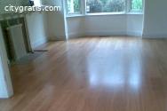 Floor Sanding & Polishing | 0411 637 123