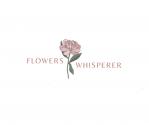 Flowers Whisperer