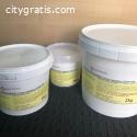 Food Grade Chemicals In Perth