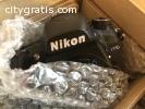 FOR SALE:Nikon D800E-Nikon D750-Nikon D