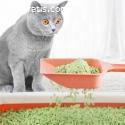 Fragrance Cat Litter Suppliers