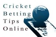 Free Big bash betting tips
