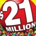 Free Lottery Winning Spells