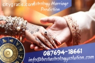 Free Online Astrology for Marriage India