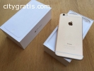 Free Shipping New Apple IPhone 6s