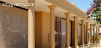 Funeral Homes Adelaide