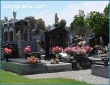 Funeral Services Melbourne